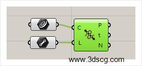 计算机生成了可选文字: 3dscq