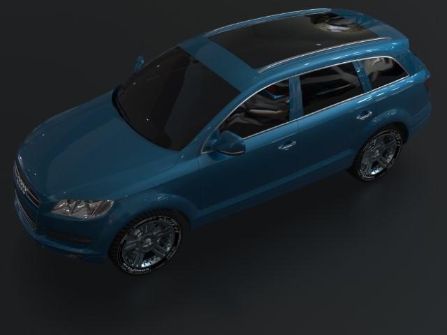 Audi_Q7.16